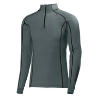 Helly Hansen HH Warm Mens Freeze 1/2 Zip Turtle