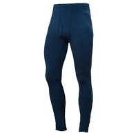 Helly Hansen HH Warm Mens Prowool Trousers