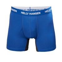 Helly Hansen HH X-Cool Boxer (Men's)