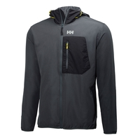 Helly Hansen Jotun Vision Jacket (Men's)