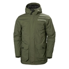 Helly Hansen Killarney Parka (Men's)