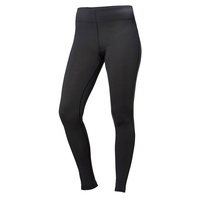 Helly Hansen Wool Pant (Women's)