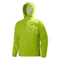 Helly Hansen Loke Jacket (Men's)
