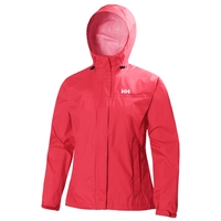 Helly Hansen Loke Jacket (Woman's)