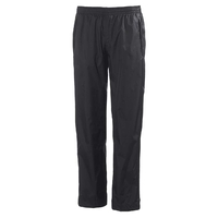 Helly Hansen Loke Trousers (Women's)