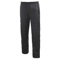 Helly Hansen Loke Trousers (Men's)
