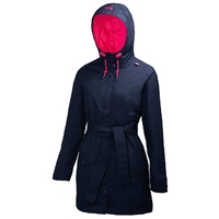 Helly Hansen Lyness Coat (Women's)