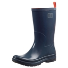 Image of Helly Hansen Midsund 2 Wellingtons (Women's) - Arctic Grey / Penguin / Ebony / Jelly
