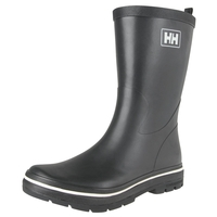 Helly Hansen Midsund 2 Wellingtons (Men's)