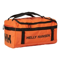 Helly Hansen New Classic Duffel Bag - S