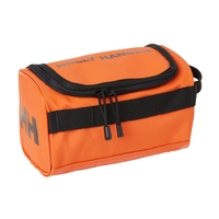 Helly Hansen New Classic Wash Bag