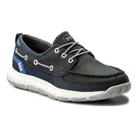 Helly Hansen Newport F-1 Deck Shoes