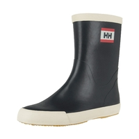 Helly Hansen Nordvik Wellingtons (Men's)