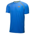 Helly Hansen Pace Cool Lifa Flow SS (Men's)
