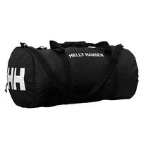 Helly Hansen Packable Duffel Bag - L