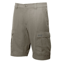 Helly Hansen QD 11 Inch Cargo Shorts (Men's)