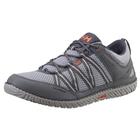 Helly Hansen Sailpower 3 Shoe (Men's)