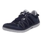 Helly Hansen Sailpower 3 Shoes