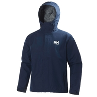 Helly Hansen Seven J Jacket (Men's)
