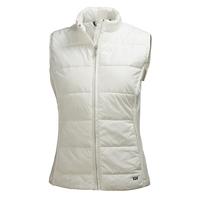 Helly Hansen Stella Insulated Vest (Women's)