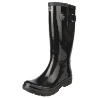 Helly Hansen Veierland Wellingtons (Women's)