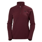 Helly Hansen W Daybreaker 1/2 Zip Fleece (Women's)
