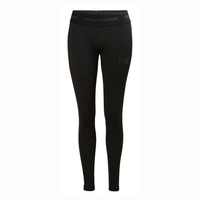 Helly Hansen W HH Lifa Active Pant Baselayer (Women's)