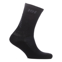 Helly Hansen W HH Lifa Merino 2-Pack Socks (Men's)
