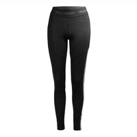 Helly Hansen W HH Lifa Pant Baselayer (Women's)