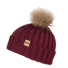 Helly Hansen W Limelight Beanie (Women's)