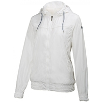 Helly Hansen Mistral Jacket (Women's)