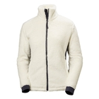 Helly Hansen W Precious Fleece Jacket (Women's)