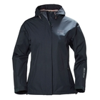 Helly Hansen W Seven J Jacket (Women's)