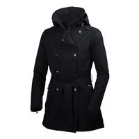 Helly Hansen Welsey Trench Jacket (Women's)
