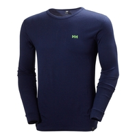Helly Hansen Wool Long Sleeve