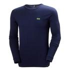 Helly Hansen Wool Long Sleeve