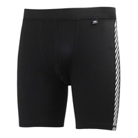 Helly Hansen HH Dry Mens Stripe Boxer