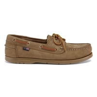 Henri Lloyd Arkansa Shoes (Men's)