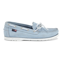 Henri Lloyd Leaf Shoes (Women's)