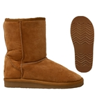 Hey Dude Alpe Slouch Boots