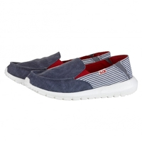 Hey Dude Ava Shoe (Women's)