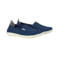 Hey Dude E-Last Simple Shoe (Women's)