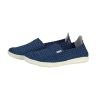 Hey Dude E-Last Simple Shoe (Women's)