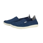 Image of Hey Dude E-Last Simple Shoe (Women's) - Incas Jeans