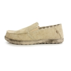 Hey Dude Forli Canvas Shoe (Men's)