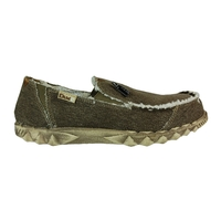 Hey Dude Hey Dude Farty Chalet Fur Lined Shoe (Men's)