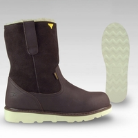 Hey Dude Vigo Boots (Men's)