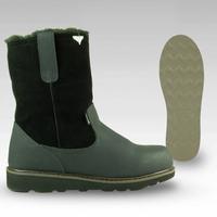 Hey Dude Vigo Boots (Women's)