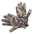 Image of HSF Stealth Gloves - Evolution Camo