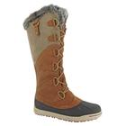 Hi-Tec Sierra Pamir 200 Waterproof Winter Boots (Women's)